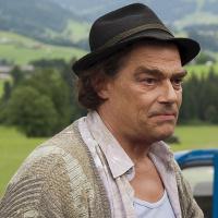 Bergdoktor Schauspieler