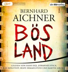 Aichner_BBoesland_1MP3_191302_300dpi