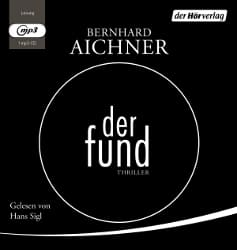 Aichner_BDer_Fund_1MP3_198094_300dpi