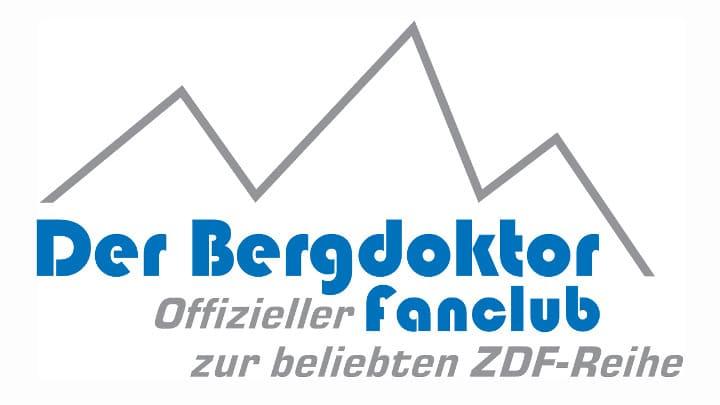 Bergdoc Logo_neu_2.4.13_mit Rand_3