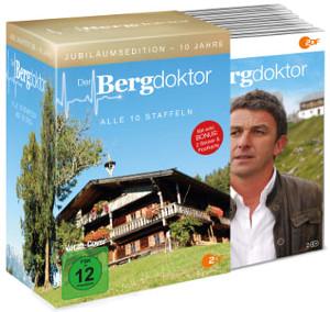 Bergdoktor_Box_3D_300dpi_MIT