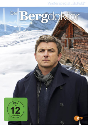 DerBergdoktorWinterspecial_DVD_VS_300