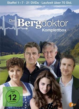 DerBergdoktor_Komplettbox_SC_VS