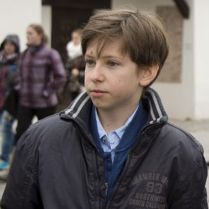 Fabian Elias Huber02_4_Thomas R. Schumann
