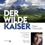 Hoerbuch_Chronik_Wilder_Kaiser