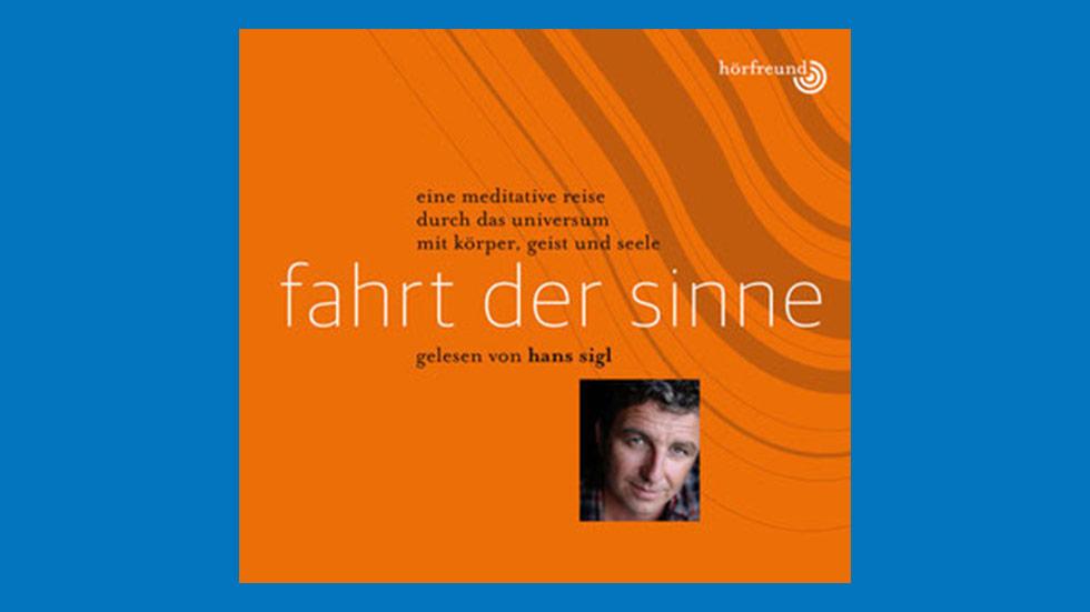 Hoerfreund-CD-1