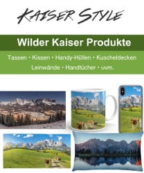 Kaiserstyle_Collage