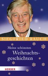 Meine schönsten Weihnachtsgeschichte_Cover