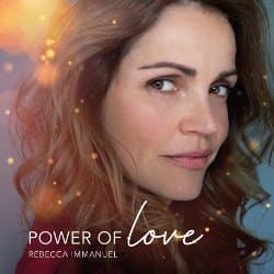 PowerofLove_144