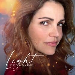 RebeccaImmanuel_Light_Frontcover