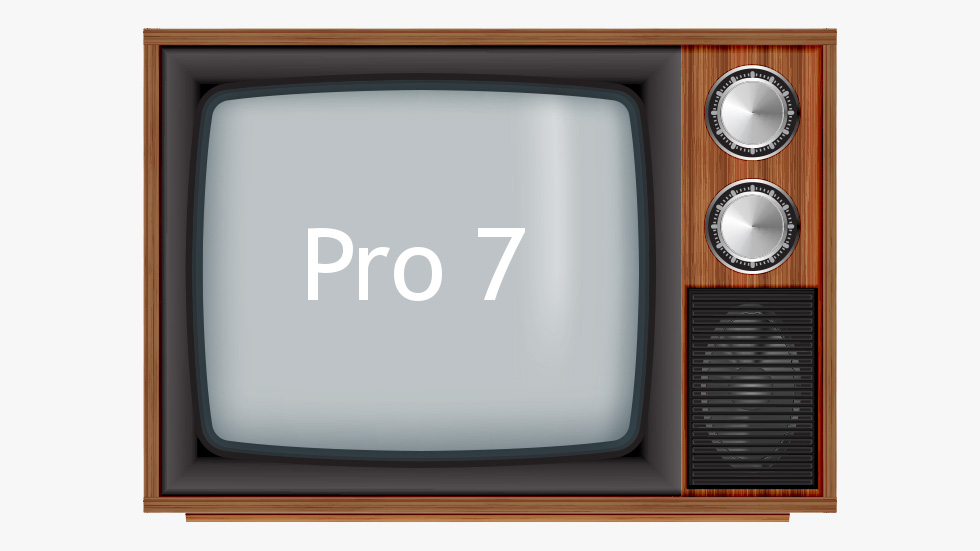 TV-Bergdoktor_Pro7