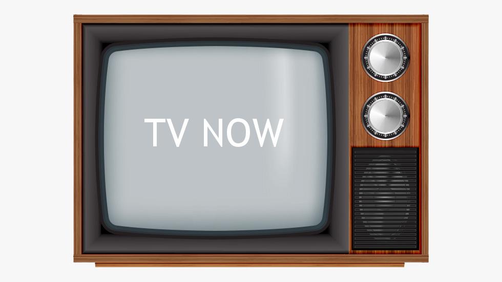 TV-Bergdoktor_TVNOW
