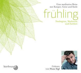 fruehling_2