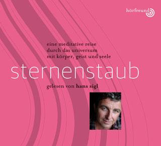 sternenstaub_2