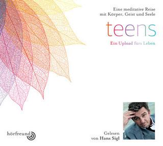 teens_2