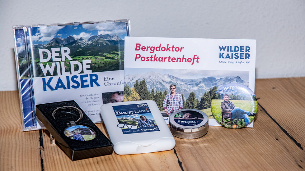 tourismusverband-wilder-kaiser