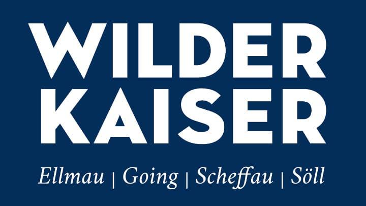 _ tvb wilder kaiser_ground_blue_4c_pos_2
