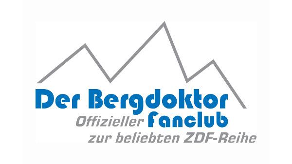 Bergdoc Logo_neu_2.4.13_mit Rand