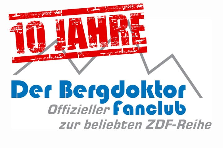 Logo_10_Jahre_2