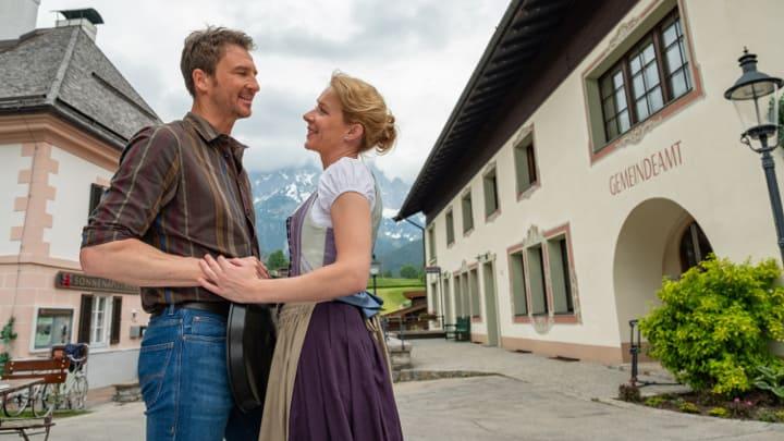 Hans+Susanne1_Andrea Leichtfried