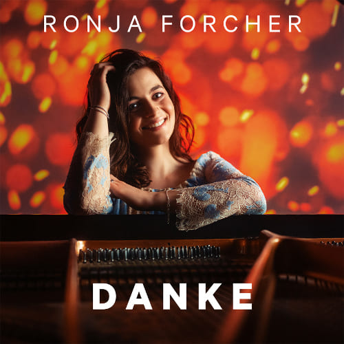 Ronja Forcher_Danke @ Enen Kucevic_2