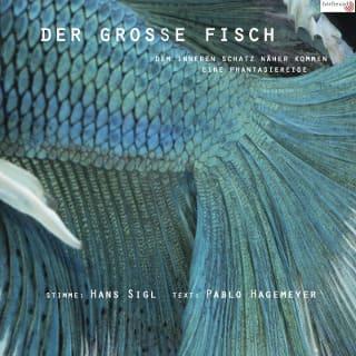 Der_grosse_Fisch