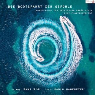 Die_Bootsfahrt_der_Gefuehle