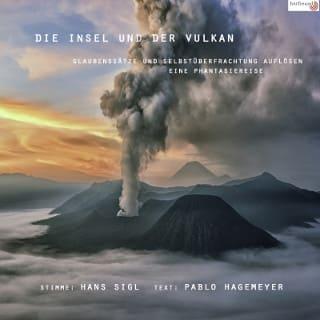 Die_Insel_und_der_Vulkan