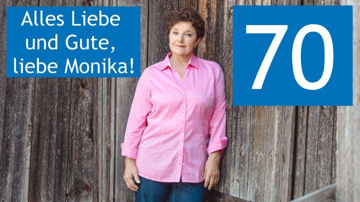 Monika Baumgartner_Geburtstag2021_Roland Defrancesco_2