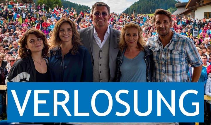 bergdoktor-bergfest-hexenwasser-soell-2019-foto-niclas-bergbahnen-soell-10-bearb_3