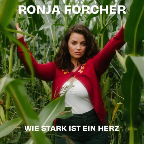 Ronja Forcher_Cover Wie stark ist ein Herz_2