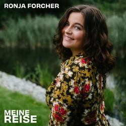 ronja-forcher-meine-reise_2